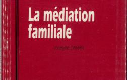1999-DAHAN-La-mediation-familiale
