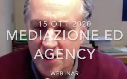 20201015 Med Agency pic